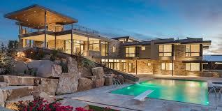 custom built homes com portfolio of custom built homes and renovations beck building co