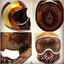 leather motorcycle helmet moto 3 hell mutt u0027s custom motorcycle u0026 snowmobile helmet lining