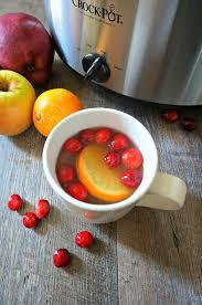 40 amazing thanksgiving drink recipes alcoholic nonalcoholic