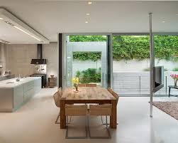 53 best open plan living images on pinterest architecture