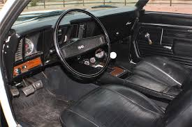 1969 camaro center console what is a numbers matching 1969 chevrolet camaro coupe worth