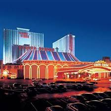 las vegas vacations circus circus las vegas hotel and casino