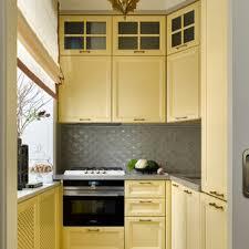 gray kitchen cabinets yellow walls 75 beautiful kitchen with yellow cabinets and gray