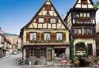 chambres d hotes dambach la ville chambre d hôte dambach la ville chambres d hotes dambach la ville