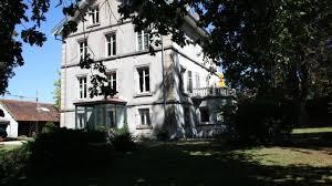 chambres d hotes 64 hotel la rêverie chambres d hôtes in montbéliard