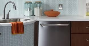 delta kitchen faucet delta kitchen faucets efaucets