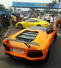 lamborghini sports car price in india chennai impound cars like lamborghini cause