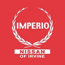nissan leaf youtube commercial nissan of irvine youtube
