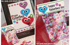 Valentine S Day Decorations For Bags by Eye Candy Creative Studio Part 1 Kids Classroom Valentines Day