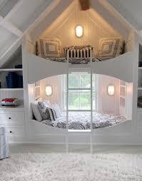 bunk room a mere life