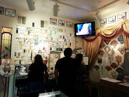 museum of death in hollywood warning u2026scary stuff u2013 one cool thing