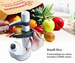 kitchen gadgets pressing vegetable onion garlic chopper cutter