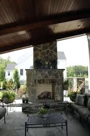 kitchen fireplace designs outdoor kitchen and fireplace design outdoor kitchen fireplace