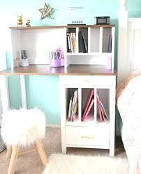 Diy Small Desk Diy Bedroom Desk Ideas Interesting Bedroom Computer Desk Ideas
