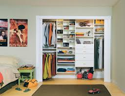 kids u0027 closets u0026 teen closets storage solutions u0026 organization ideas