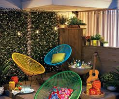 Outdoor Patio Lighting Ideas Pictures by Patio Lighting Ideas Improvements Blog