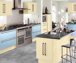 Independent Kitchen Designers by Kitchen Style Sky From Fitted Kitchens Direct An Independent