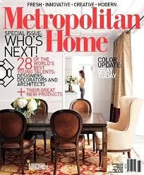 home design magazine free subscription best home decor magazines interior design magazines free