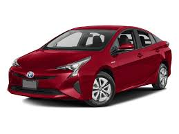 toyota motor credit number lease a new toyota toyota lease specials near davie fl