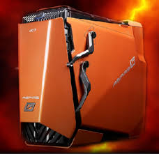 ordinateur de bureau gamer pas cher aspire predator le pc gamer par acer pc mini pc