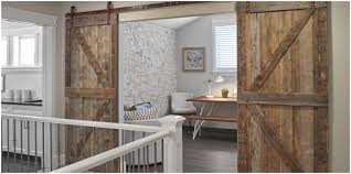 rethink your walls with real american reclaimed wood wall tiles