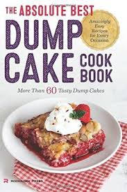 got it cook it german chocolate dump cake cake pinterest
