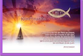 spr che zur konfirmation modern glückwünsche zur firmung modern ol34 takasytuacja
