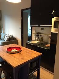 440 sq ft apartment kitchen ikea stenstorp hong kong apartment