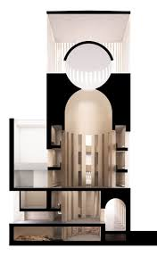 lexus amanda religion 20 best religious architecture images on pinterest religious