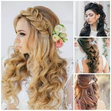 classic wedding hairstyles medium length hairstyle picture magz