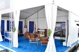 Home Design Remodeling Show Miami by Sogol Decor