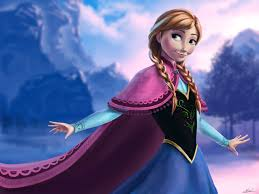 film frozen hd 312 frozen hd wallpapers background images wallpaper abyss page 4