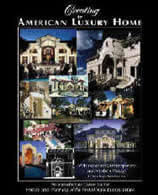 American House Design And Plans Luxury Home Plans European French Castles Villa And Mansion Houses