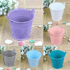 personalized buckets wedding not personalized buckets ebay