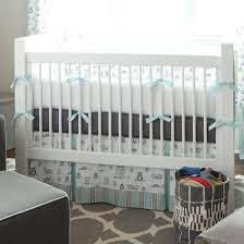 Jojo Design Bedding Babies R Us Grey Crib Set Creative Ideas Of Baby Cribs