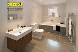 contemporary bathrooms design of your house u2013 its good idea for