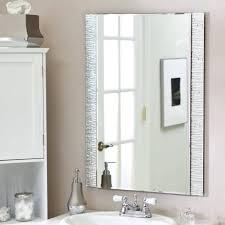 bathroom custom mirrors art deco bathroom mirror bathroom mirror