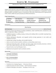 Testing Resumes 7 Years Experience Cover Letter Developer Sample Cheap Essay Ghostwriter Service Au