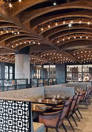 Best  Commercial Design Ideas On Pinterest Commercial - Commercial interior design ideas
