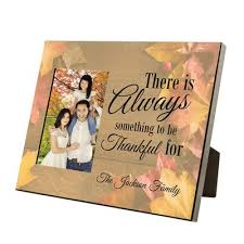 personalized family gifts family albums frames sets more