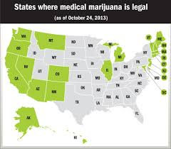 Map Of Dispensaries In Colorado by Should You Establish A Medical Marijuana Dispensary Drug Topics