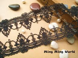 black lace trim black lace trim tattoo idea ink ideas lace
