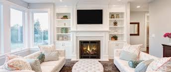 Homestyle Furniture Kitchener Casement Windows Beverley Hills Windows