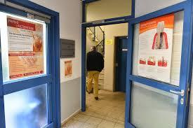 Physiotherapie Bad Rappenau Multzentrum In Weinheim Im Nebengebäude Geht Es Nahtlos Weiter