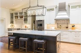 elle interiors interior design phoenix arizona also serving