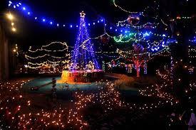 noccalula falls christmas lights 2017 noccalula falls christmas lights boise within noccalula falls