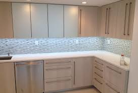 Light Wood Kitchen Stunning Light Wood Kitchen Cabinets Related To House Design Plan