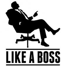 Like A Boss Know Your Meme - like a boss know your meme 1600x900 93 62 kb