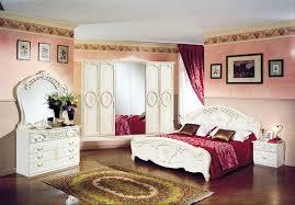 schlafzimmer aus italien luxus schlafzimmer komplett daredevz