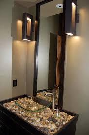 diy bathroom shower ideas bathroom paint ideas for small bathrooms towel ideas for small